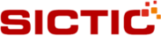 Swiss ICT Investor Club (SICTIC)